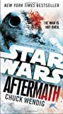 Aftermath: Star Wars: 1