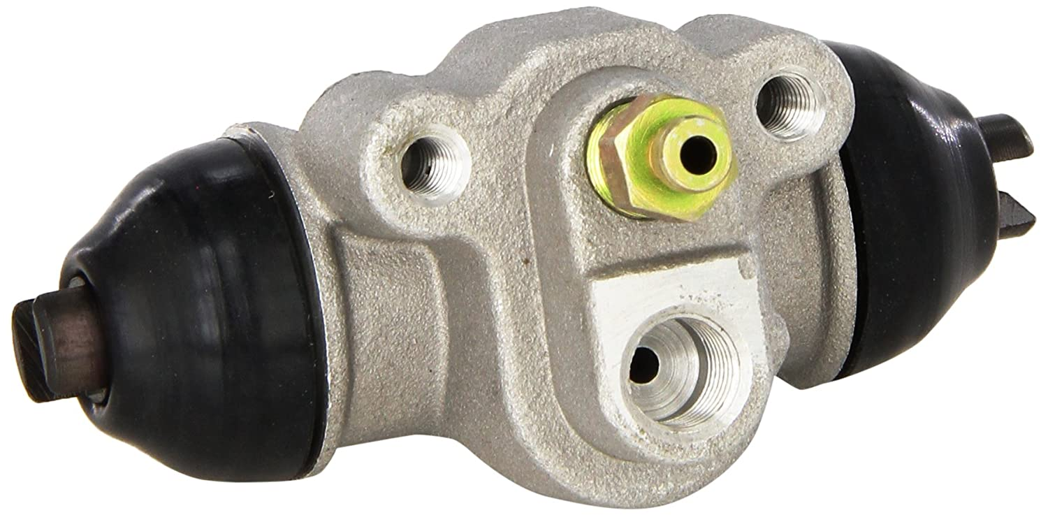 Centric Parts 134.51002 Drum Brake Wheel Cylinder