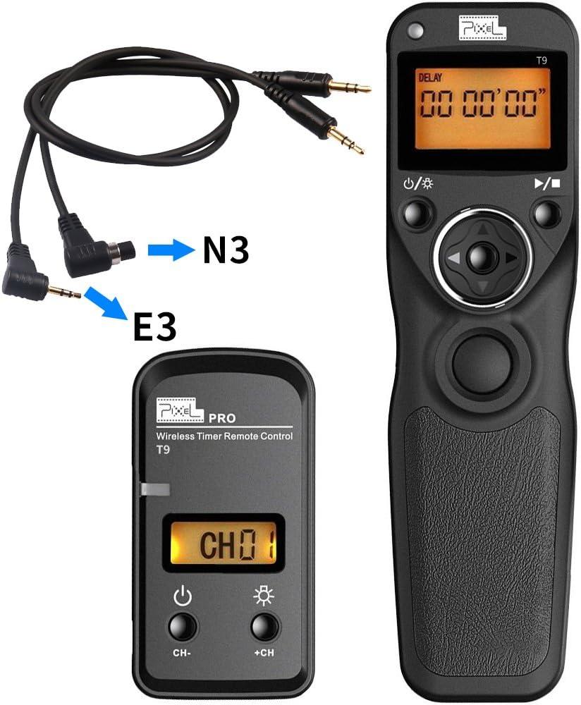 USB Cable de fecha para Pentax K100D K10D K110D K-2000 K-200D K-20D K-7