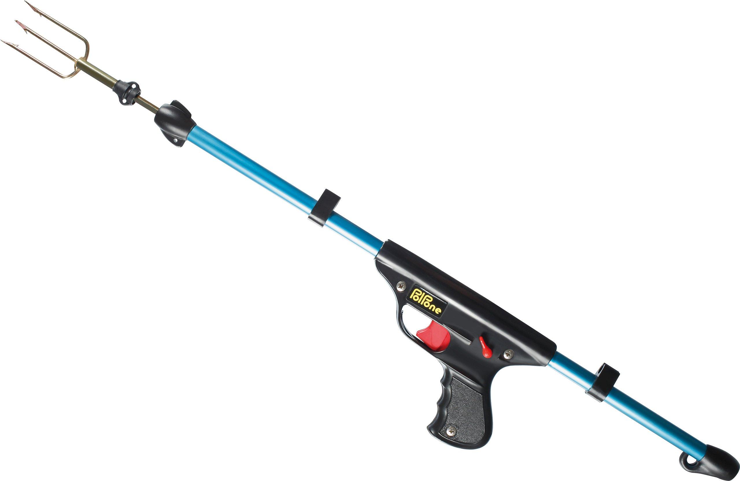 SEAC Polpone Sling Speargun, 50cm