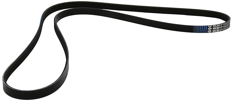 GAT 4PK1510 Cinghia trapezoidale scanalata Micro-V® XF Gates