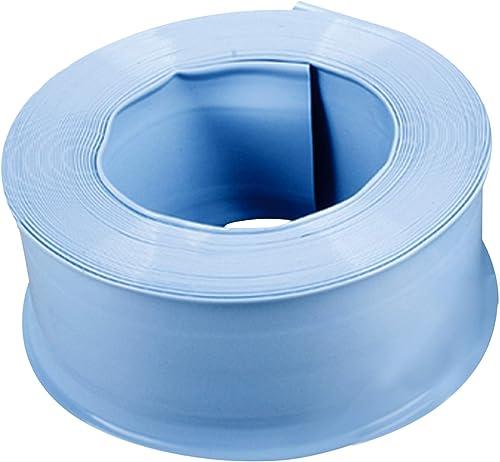 Pooline-Products-11204-50-2-Inch-Backwash-Hose,-50-Feet