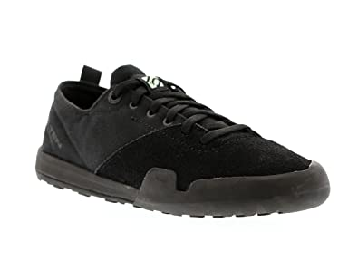 Five Ten Damen Urban Approach Schuhe Damen mZ6MQQ