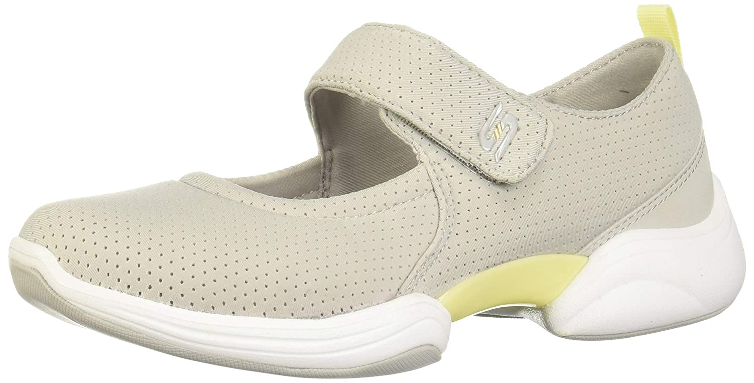 Buy Skechers Skech-Lab Chic Intuition