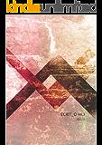ヱクリヲ3: テン年代小説&D・W・グリフィス特集