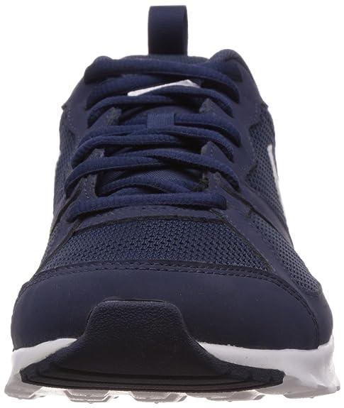 wholesale dealer 9c795 9ece9 Nike Air Max Muse, Men s Trainers  Amazon.co.uk  Shoes   Bags