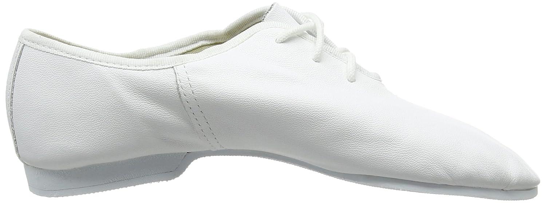 So Danca Girls Jze16 Jazz Shoes