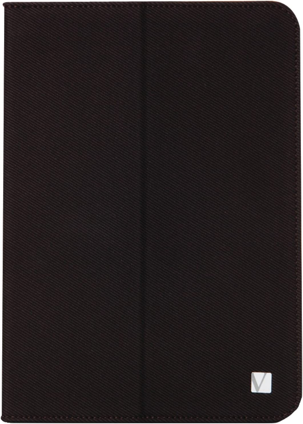 Verbatim Universal Folio Case for 7 to 8-Inch Tablets and e-Readers 98539