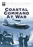 The IWM Collection: Coastal Command at War [DVD]