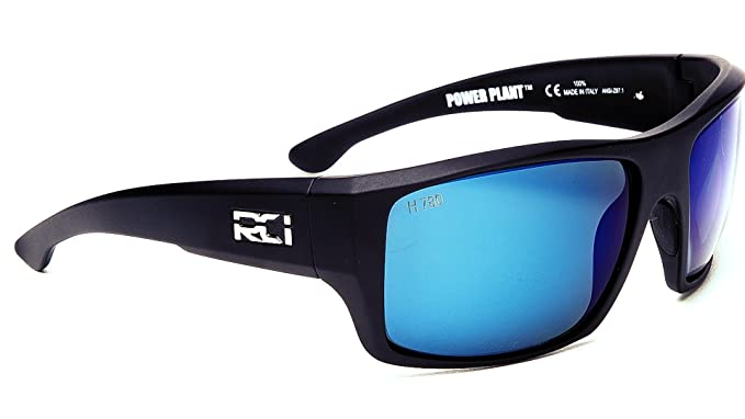 Amazon.com: RCI OPTICS Power Plant H780 IR 100% Polarized ...