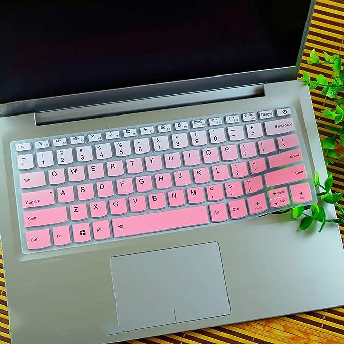 con strass intarsiati a forma di albero di Natale CA0boluoC con gancio e gancio Orecchini natalizi da donna in confezione regalo Golden