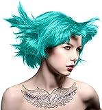 Manic Panic Amplified 118 ml - SIRENS SONG - Haarfarbe