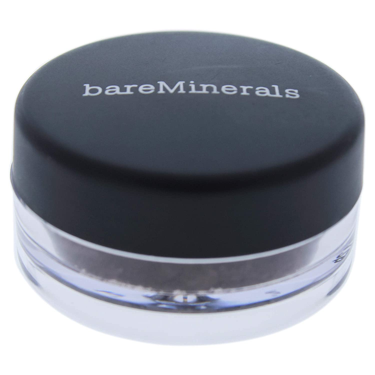 bareMinerals Eye color Motivate for Women, 0.02 Ounce