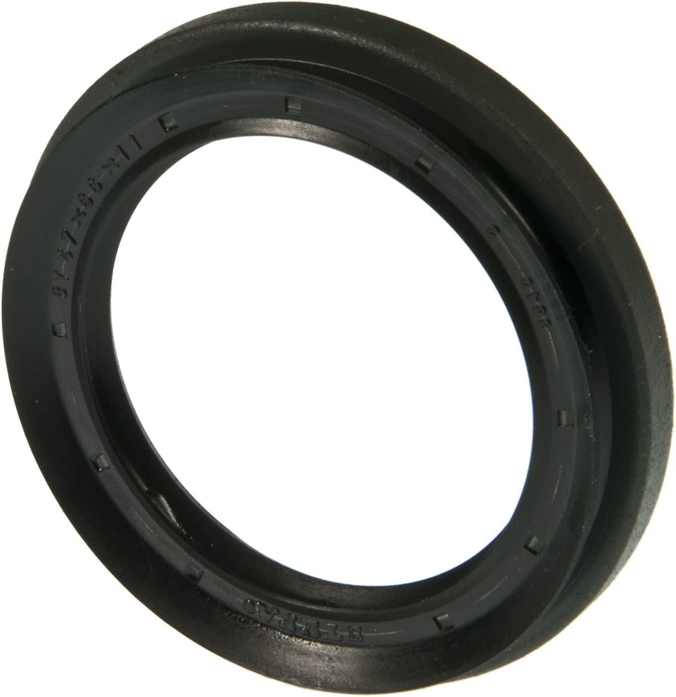 National 710215 Oil Seal
