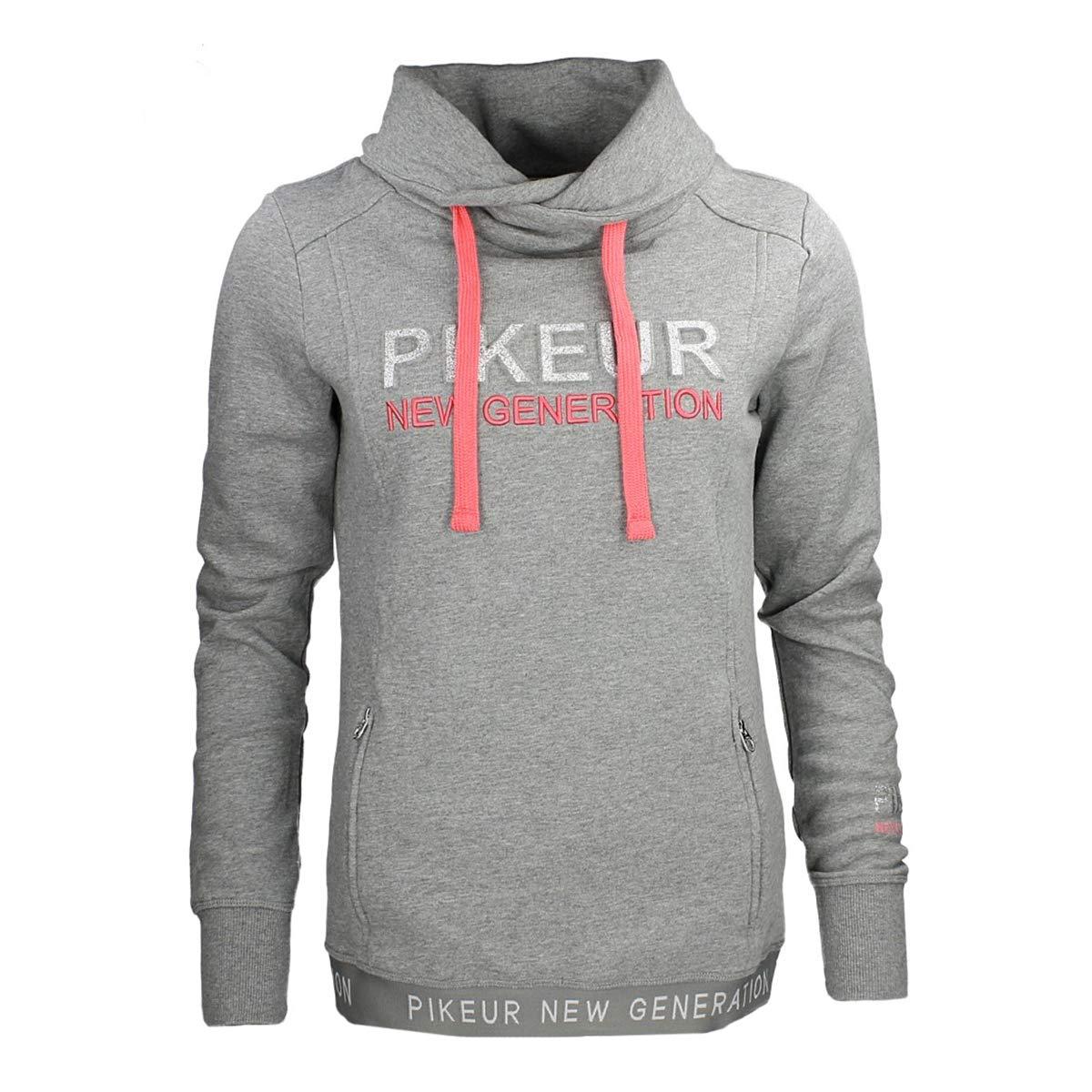Pikeur Gracelynn Ladies Sweatshirt