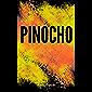 Pinocho (Novelas) (Spanish Edition)