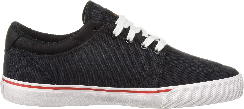 Globe Boys Gs Skate Shoe