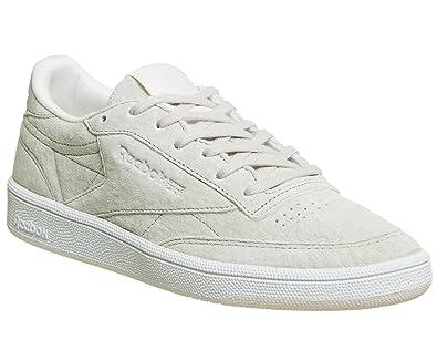 Reebok Club C 85 Tonal NBK W Schuhe: : Schuhe