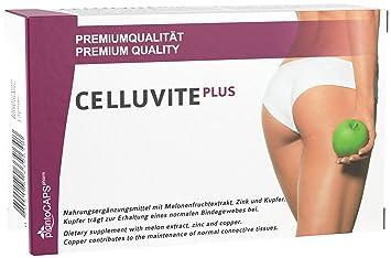 Geht Cellulite Wieder Weg