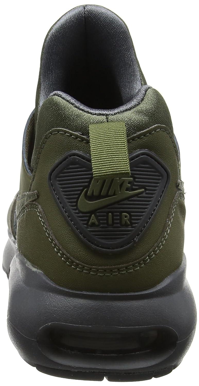 Nike Herren Air Air Air Max 90 Og Gymnastikschuhe 841baa