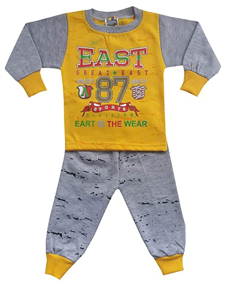 05779d47ef2d BabyMart Baby Kids Clothes - for Girls and Boys - Children Combo set ...