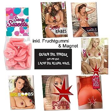 hot sexy girlsporn