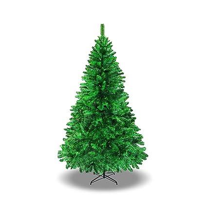 090d205714510 Amazon.com  BenefitUSA 5  Green Classic Pine Christmas Tree ...