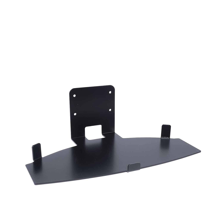 Vebos supporto a muro Bose Soundtouch 30 bianco - Alta qualità e un'esperienza ottimale in ogni camera - consente di appendere il vostro BOSE SOUNDTOUCH 30 esattamente dove vuoi - Due anni di garanzia 8719325089783