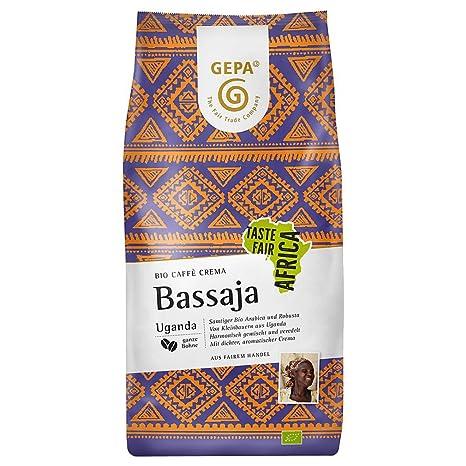 Bildergebnis für Gepa Bassaja