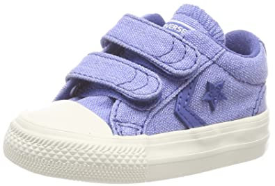 1f3f5dcdfea13 Converse Lifestyle Star Player Ev 2v Ox Canvas