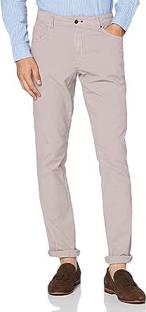 Hackett London Pantalones para Hombre