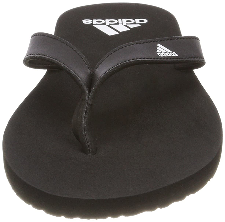 21c09dd15e2d adidas Men s Eezay Essence Beach   Pool Shoes  Amazon.co.uk  Shoes   Bags