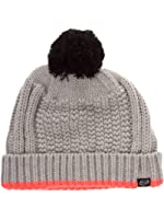 Fox Racing Girls Doozy Beanie Hat