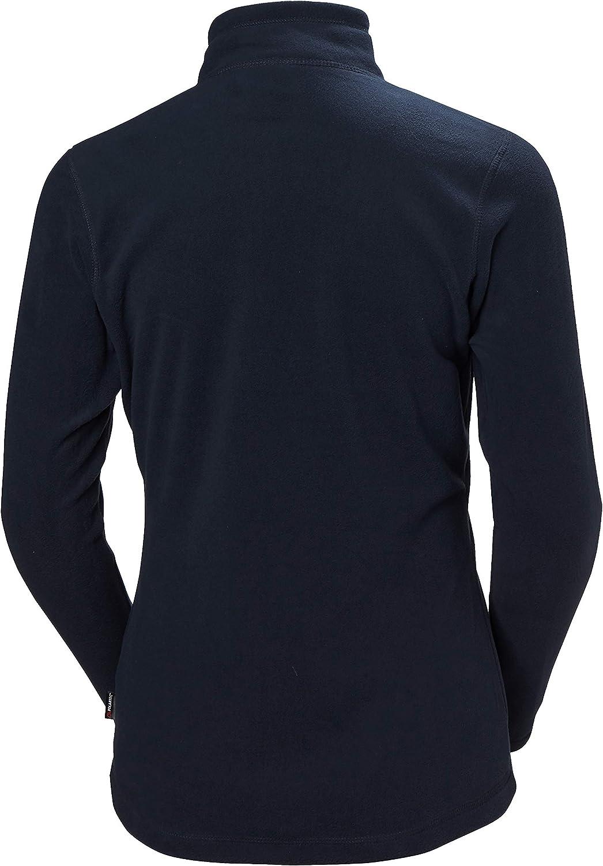 Helly Hansen Womens W Daybreaker Fleece Jacket Fleece Jacket
