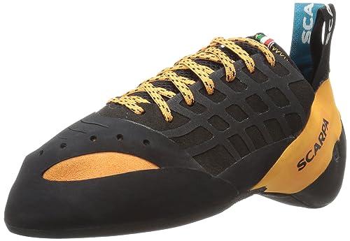 Shoe Scarpa Scarpa Climbing Climbing Shoe Scarpa Instinct Instinct Scarpa Instinct Instinct Climbing Shoe 5cRSAL34jq