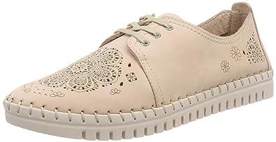 Handtaschen amp; Schuhe 23641 Sneaker Tamaris Damen XxOg0qCC