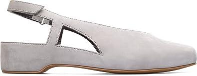 Camper Serena K200617-004 Flat shoes women