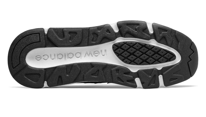 Gentiluomo   Signora New Balance MSX90, RLB nero, nero, nero, 13 Aspetto estetico Qualità e quantità garantite Aggiornamento tempestivo | Outlet Store  9cf641