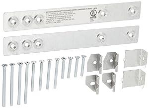 GEWX4-A019 Installation Kit