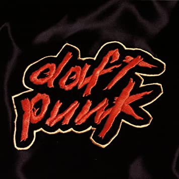 daft punk homework torrent kickass