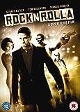 RocknRolla [DVD] [2008]