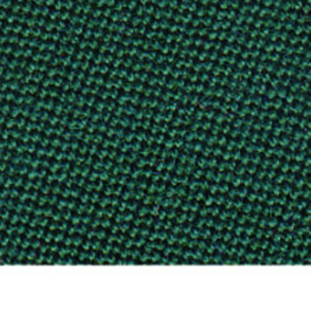 Hainsworth Elite Proプールテーブルクロステーブルサイズ: 8 '、色: Spruce B00ZGK7B88