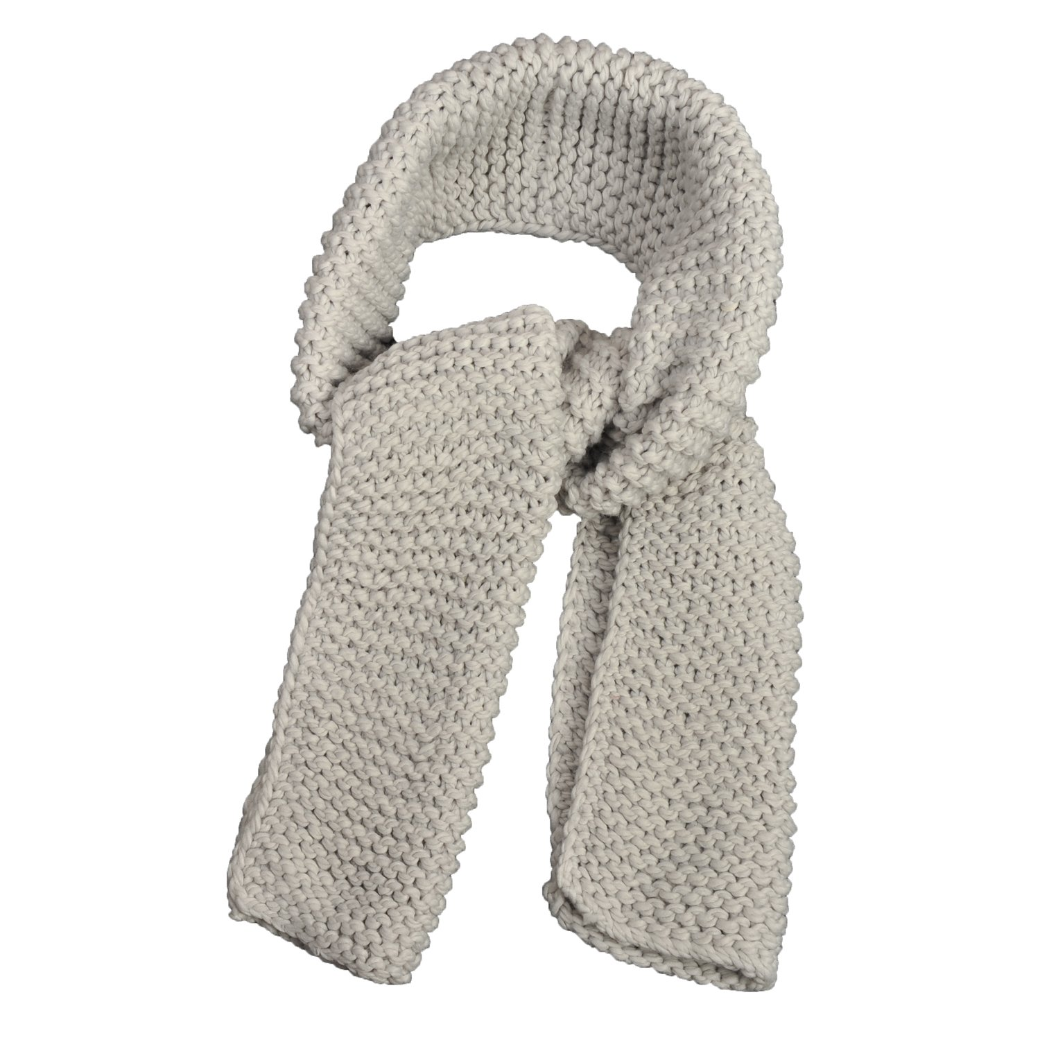 Knit Acrylic Fashion Trend Scarves For Celebrities Party