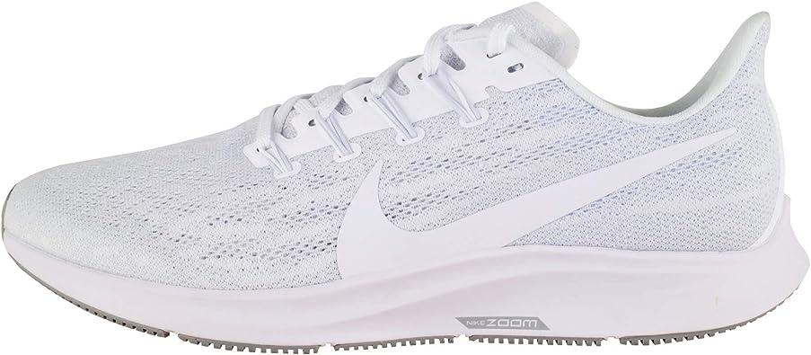 Nike - Zapatillas de deporte para hombre, multicolor