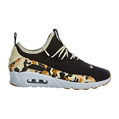 reputable site 52b1c f09ce Image Unavailable. Image not available for. Color  NIKE Men s Air Max 90 EZ  ...