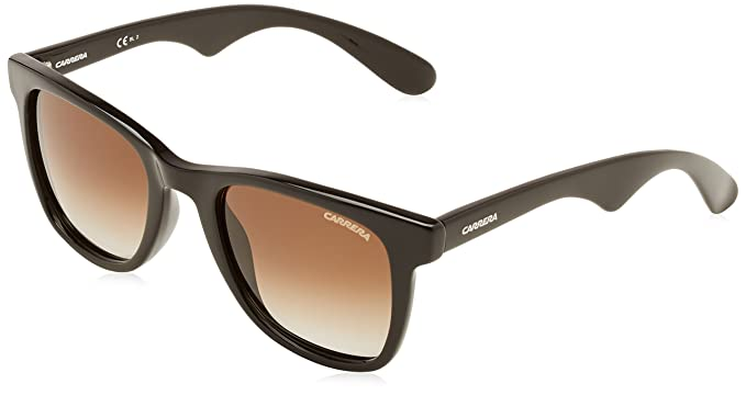Amazon.com: Carrera 6000L/N/S – Gafas de sol: Clothing