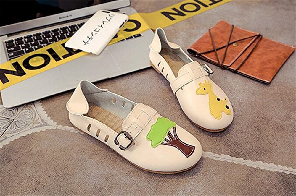 F1rst Rate Womens Pointed Toe Mule Kitten Heel Sandals Dress Shoes Causal Shoes