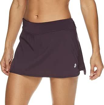 Penn Women's Spike Athletic Mini Skort for Performance Training Tennis Golf & Running