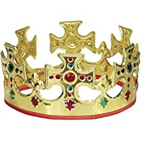 Unique Majestic Crown Majestic Crown