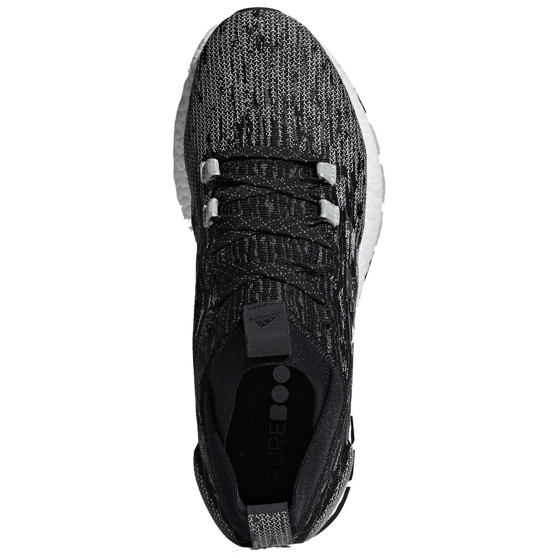 best website 92030 70eb2 Amazon.com   adidas Originals Men s Pureboost RBL Ltd Running Shoe   Road  Running